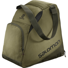 Salomon Extend Gearbag martini olive/black